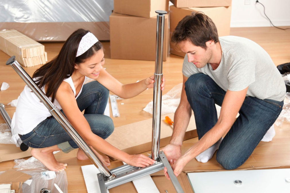 6 Things to be Super Careful With While Moving