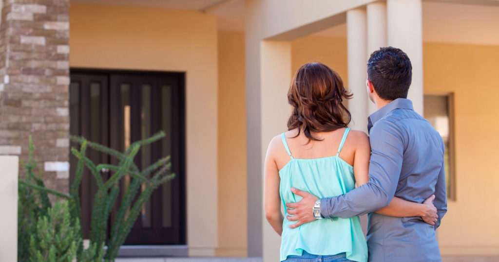 Enjoy Your Summer Hire the Pros to Take Care of Your Move