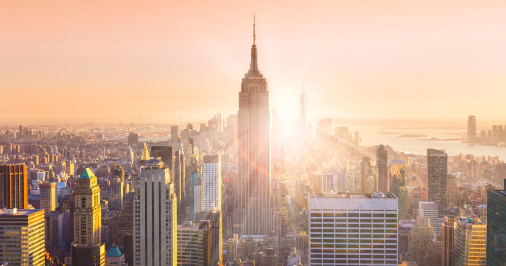 4 Tips to Help Transition from Florida to New York